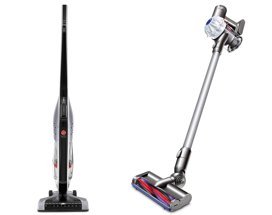 Dyson hoovers dyson hot and cool heater